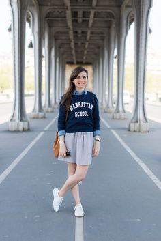 Blog-Mode-And-the-City-looks-le-cropped-sweat-11