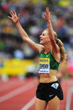 Lauren+Fleshman+Aviva+London+Grand+Prix+Samsung+5Hz35Opt40ql.jpg (395×594)