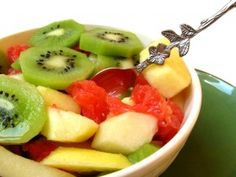 How to Eat Healthy on a Busy Schedule
