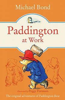 paddington_at_work