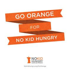 #goorange for #nokidhungry! Interesting Quotes, Health Facts, Worlds Of Fun, Wisdom Quotes, Leadership, Cool Pictures, Strength, Inspirational Quotes, Social Media