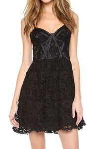 #fashion #dress #dressup #fancy #cocktail #formal