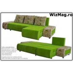 Coltar extensibil Adrian WIZ 0024 Outdoor Furniture Sets, Outdoor Decor, The Wiz, Elegant, Modern, Design, Home Decor, Classy, Chic