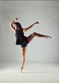 www.amandaneeley.com - Dance Photographer Portrait Photographers, Georgia, Atlanta, Dance, Sport, Photography, Dancing, Sports, Photograph