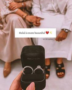 Quran Quotes Love, Muslim Love Quotes, Love In Islam, Beautiful Islamic Quotes, Muslim Couple Quotes, Teen Couple Pictures, Cute Love Pictures, Cute Muslim Couples, Cute Couples Goals