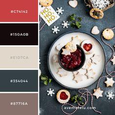Handmade cookies with raspberry jam Color Palette Hex Color Palette, Color Schemes Colour Palettes, Paint Color Schemes, House Color Schemes, Color Palate, Color Combos, Best Color Schemes, Web Colors, Pantone Color