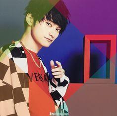 #AAA #日高光啓 San, Celebrities, Boys, Artists, Future, Music, Beautiful, Baby Boys, Musica