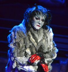 Jellicle Cats, Cats Musical, Superstar, Musicals, Film, Makeup, Fictional Characters, Theater, Movie