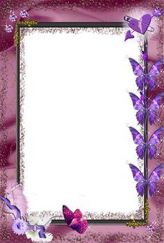png frame romantic frame png flower frame love frame wedding frame beautiful frame frame for photo
