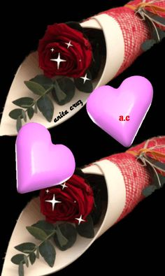 S Love Images, Good Night Love Images, Good Night Image, Good Morning Images, Good Morning Happy Sunday, Good Morning Wishes, Good Morning Quotes, Good Morning Beautiful Flowers, Beautiful Gif