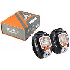 Products - Two Way Radio Walkie Talkie Wristwatch Spy Wrist Digital Watch--auto Channel Scan--lcd Display--auto Squelch Built-in Microphone - FreeTalker http://www.amazon.com/dp/B002PHQY0G/ref=cm_sw_r_pi_dp_TwXkub003XMDJ