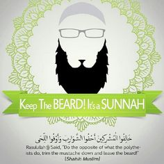 Best Beard Quotes & Sayings with images in English for men and new young generation that will inspire everyone to understand the value & the standard of beard. Hindi Quotes, Islamic Quotes, Quotes Images, Muslim Beard, Beard Quotes, Beard Love, Fashion Quotes, Peace, Sayings