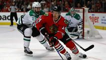 Blackhawks Re-Sign Richard Panik - http://www.nbcchicago.com/news/local/chicago-blackhawks-re-sign-richard-panik-to-2-year-deal-421998933.html
