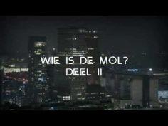 Zembla: Wie Is De Mol Deel II - Fraude Film Festival 2015