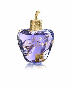 The First Fragrance - Eau de Parfum