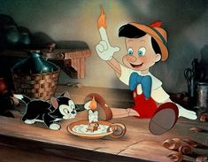 Pinocchio Pinocchio The post Pinocchio appeared first on Paris Disneyland Pictures. Disney Pixar Cars, Walt Disney, Retro Disney, Vintage Disney, Disney Magic, Disney Movie Scenes, Disney Movies, Cartoon Movies, Comedy Movies