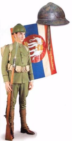 218 Best Thai Military images in 2019 | World war two, Wwii