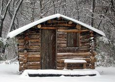 "Cabin Of Dynamite: Back In The Days Out West. Life As We Lived In The Woods. ""Chiwid"" And I Both Enjoyed Our Living In The Wilderness. On Her Parents(""First Nations"") Meadow. We Made Certain We Had..."