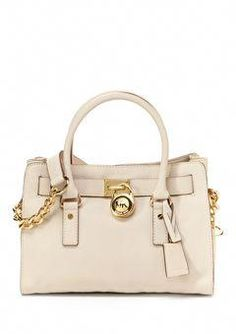 16 Best mk2 images | Cheap michael kors, Handbags on sale