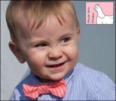 Little Boy Bow Ties  https://www.etsy.com/listing/195774154/little-boy-bow-ties?