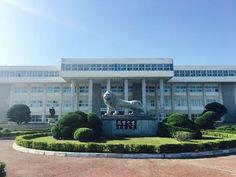 #campus