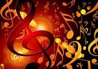 Abraham Hicks New 2016 - Why Music Makes Us Feel So Good (law of attraction) Happy Song, Happy Art, Everything Is Energy, Old Music, Music Music, Sheet Music, Music Pictures, France, Music Theory