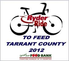 We Will Be At Ryder Ride On April 28th Come Out And Support Tarrant