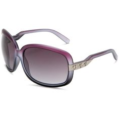 Electric Visual Hightone Butterfly Sunglasses...need these ASAP :)