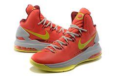 59% off kd v -nikes basketball shoes -$58