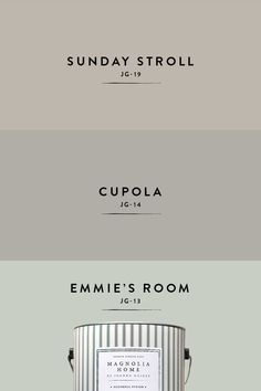 Paint Color Palettes, Colour Pallette, Kitchen Paint Colors, Paint Colors For Home, Room Colors, House Colors, Magnolia Homes Paint, Paint Pallets, Paint Combinations