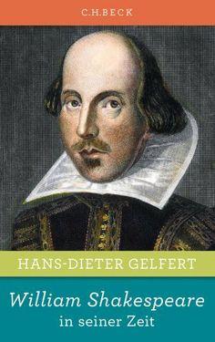 William Shakespeare in seiner Zeit, http://www.amazon.de/dp/3406659195/ref=cm_sw_r_pi_awdl_5h6vtb0STFFQB