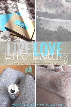 City of Creative Dreams: LIVE LOVE LIFE LATELY http://www.cityofcreativedreams.com/2016/04/live-love-life-lately.html