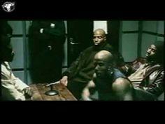 ▶ Black Attack - Bang Bang (2 shots in the head) (1997) - Sample: Bilitis de Francis Lai