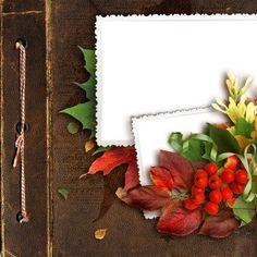 cartões de natal e ano novo para editar