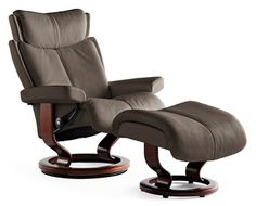 Awe Inspiring 10 Best Ekornes Images Couches Recliner Leather Recliner Unemploymentrelief Wooden Chair Designs For Living Room Unemploymentrelieforg