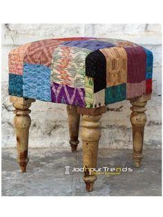 in is Manufacturer, Supplier & Wholesaler of Multi Color Traditional Fabric Pouf Design from Jodhpur India. Call 9549015732 to know Daman And Diu, Ras Al Khaimah, Srinagar, Traditional Fabric, Shimla, Restaurant Furniture, Guinea Bissau, Jodhpur, Tanzania