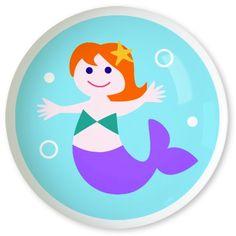 great toddler mermaid