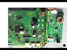 Sony Lcd Tv, Sony Led, Samsung Laptop, Tv Backlight, Lg Tvs, Tv Panel, Video 4, Electronics Gadgets, Loudspeaker