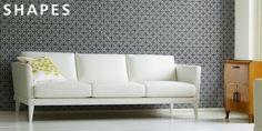 1379 € Note-sohva