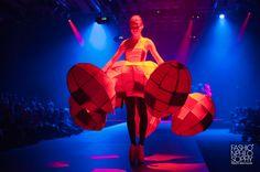 KOLAŃSKI /fot. Łukasz Szeląg / #GalaAbsolwentów2013 #ASP #FashionWeekPoland #Lodz #FashionPhilosophy #FashionDesigners