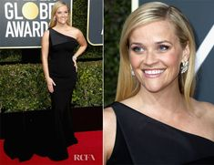 reese witherspoon 1.56m