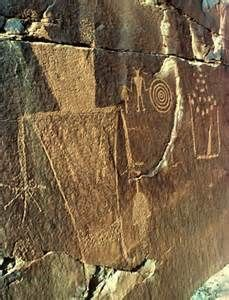 ancient mysteries of north america - Bing Images