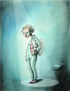 lisa aisato - Google zoeken Lisa, Character Design, Child, Illustrations, Google, Artist, Cards, Fictional Characters, Boys
