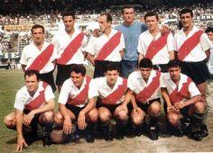 River+Plate+1965.jpg (448×324)