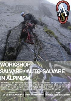 Workshop de salvare / auto - salvare