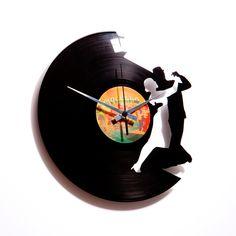 vinyl records creation - Cerca con Google