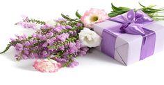 Cách chọn quà tặng sinh nhật ý nghĩa, đẹp và dễ thương