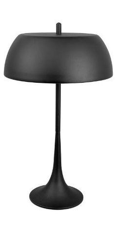 EGLO 90371A 2 Light Ryan Table Lamp by Eglo, http://www.amazon.com/dp/B0051TXRJQ/ref=cm_sw_r_pi_dp_3KYVrb0BD4TAP