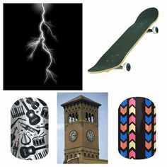 Back To the Future Jamberry Party Games, Chick Flicks, Back To The Future, My World, Playing Cards, Fun, Nails, Color, Ideas