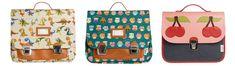 Diaper Bag, Bags, Handbags, Diaper Bags, Mothers Bag, Bag, Totes, Hand Bags